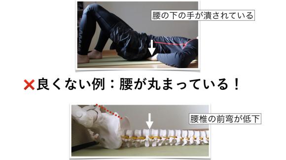 呼吸運動.001