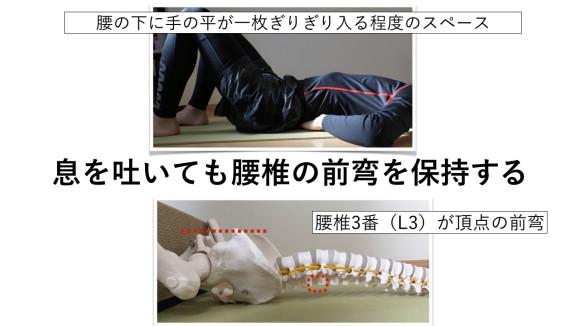 呼吸運動.002