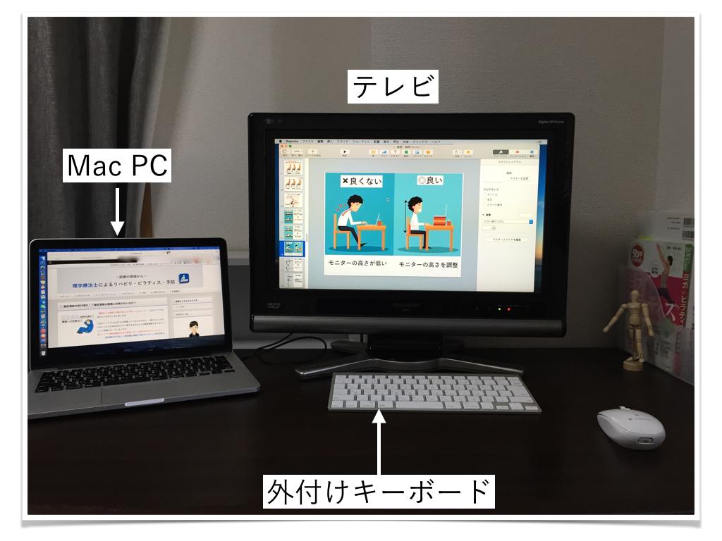パソコン作業.004