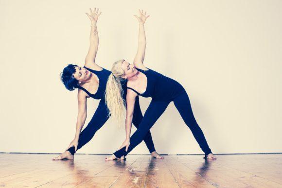 yoga-1507398_1280