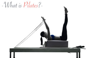 -What is Pilates?-.001